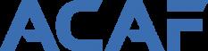 acaf-logo