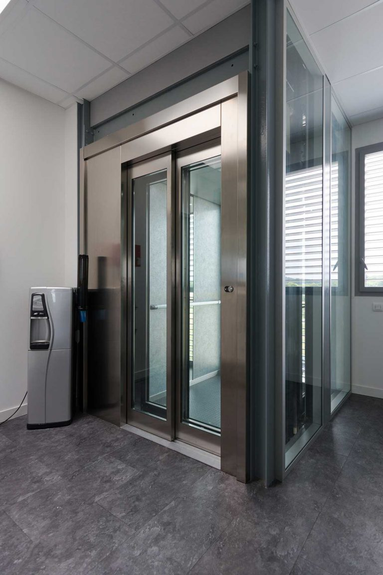 Ascenseur-neuf-acaf