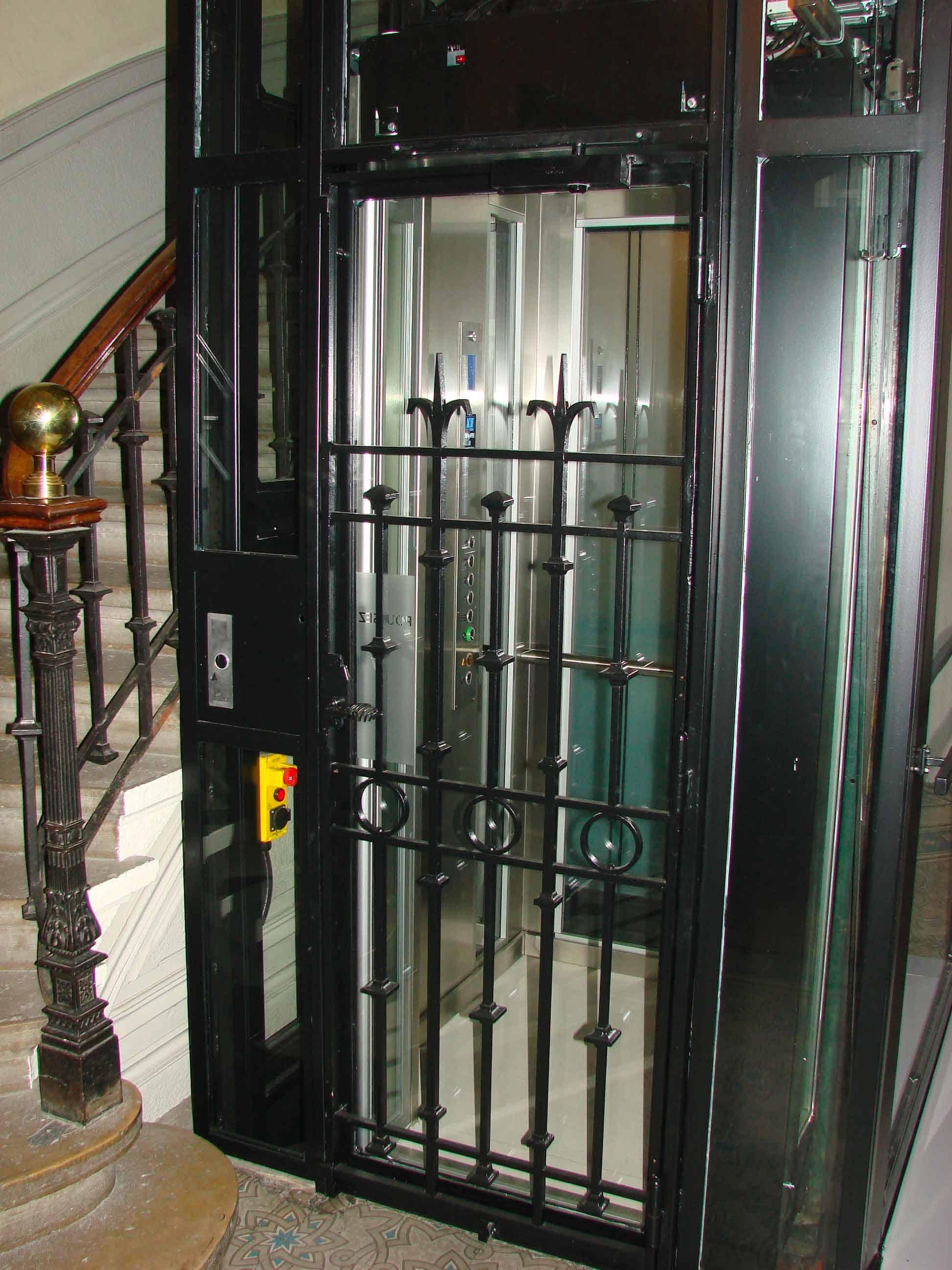 Ascenseur-rénovation-remplacement-cabine-ACAF