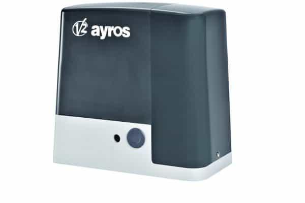 AYROS